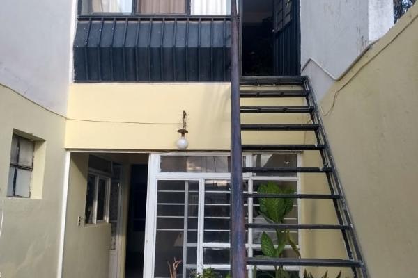 Foto de casa en venta en  , tequisquiapan, san luis potosí, san luis potosí, 14031186 No. 01