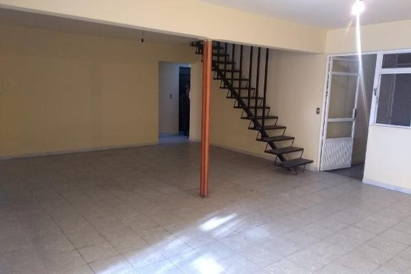Foto de casa en venta en  , tequisquiapan, san luis potosí, san luis potosí, 14031186 No. 02