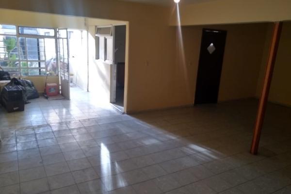 Foto de casa en venta en  , tequisquiapan, san luis potosí, san luis potosí, 14031186 No. 04