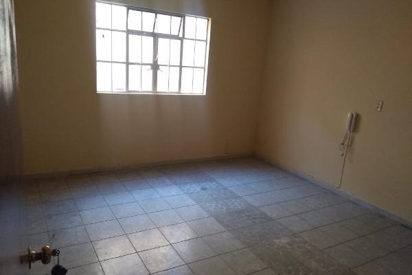 Foto de casa en venta en  , tequisquiapan, san luis potosí, san luis potosí, 14031186 No. 08