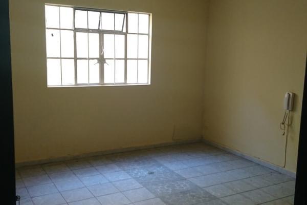 Foto de casa en venta en  , tequisquiapan, san luis potosí, san luis potosí, 14031186 No. 09
