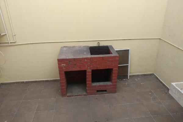 Foto de casa en venta en  , tequisquiapan, san luis potosí, san luis potosí, 14031186 No. 10