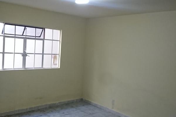 Foto de casa en venta en  , tequisquiapan, san luis potosí, san luis potosí, 14031186 No. 13