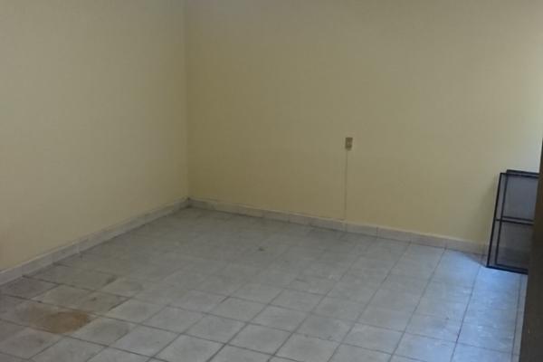 Foto de casa en venta en  , tequisquiapan, san luis potosí, san luis potosí, 14031186 No. 15