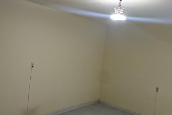 Foto de casa en venta en  , tequisquiapan, san luis potosí, san luis potosí, 14031186 No. 16