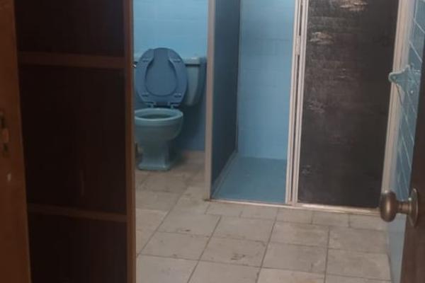 Foto de casa en venta en  , tequisquiapan, san luis potosí, san luis potosí, 14031186 No. 18