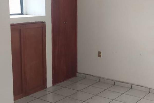 Foto de casa en venta en  , tequisquiapan, san luis potosí, san luis potosí, 14031186 No. 20