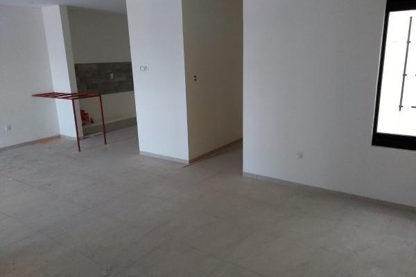 Foto de departamento en venta en  , tequisquiapan, san luis potosí, san luis potosí, 14031190 No. 02