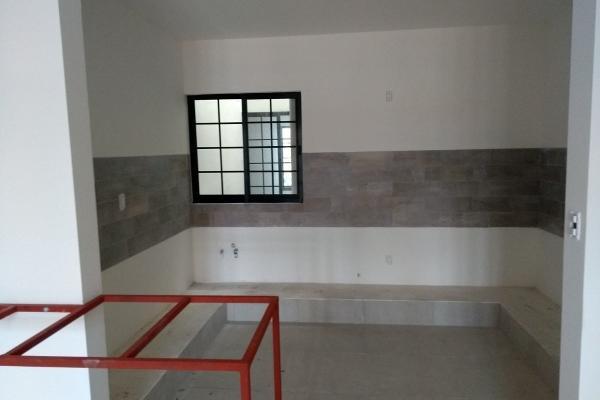 Foto de departamento en venta en  , tequisquiapan, san luis potosí, san luis potosí, 14031190 No. 03