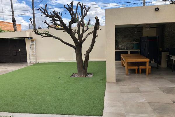 Foto de casa en venta en  , tequisquiapan, san luis potosí, san luis potosí, 14031198 No. 02