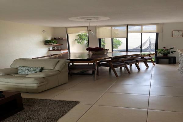 Foto de casa en venta en  , tequisquiapan, san luis potosí, san luis potosí, 14031198 No. 03