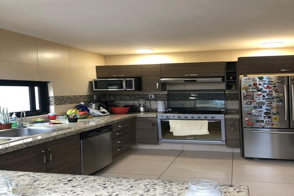 Foto de casa en venta en  , tequisquiapan, san luis potosí, san luis potosí, 14031198 No. 04