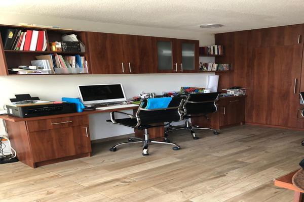 Foto de casa en venta en  , tequisquiapan, san luis potosí, san luis potosí, 14031198 No. 05
