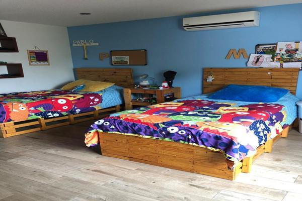 Foto de casa en venta en  , tequisquiapan, san luis potosí, san luis potosí, 14031198 No. 07