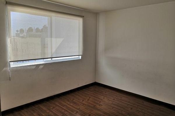 Foto de departamento en venta en  , tequisquiapan, san luis potosí, san luis potosí, 14031202 No. 11