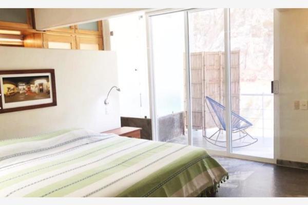 Foto de casa en venta en tequixtiapec 0, santa maria huatulco centro, santa maría huatulco, oaxaca, 9924554 No. 01