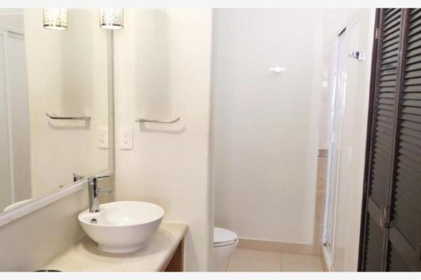 Foto de casa en venta en tequixtiapec 0, santa maria huatulco centro, santa maría huatulco, oaxaca, 9924554 No. 02