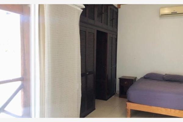 Foto de casa en venta en tequixtiapec 0, santa maria huatulco centro, santa maría huatulco, oaxaca, 9924554 No. 03
