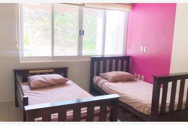 Foto de casa en venta en tequixtiapec 0, santa maria huatulco centro, santa maría huatulco, oaxaca, 9924554 No. 04