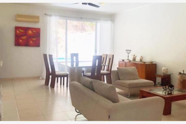 Foto de casa en venta en tequixtiapec 0, santa maria huatulco centro, santa maría huatulco, oaxaca, 9924554 No. 09