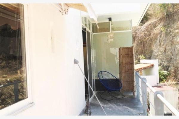 Foto de casa en venta en tequixtiapec 0, santa maria huatulco centro, santa maría huatulco, oaxaca, 9924554 No. 10