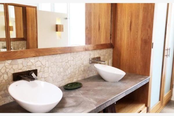 Foto de casa en venta en tequixtiapec 0, santa maria huatulco centro, santa maría huatulco, oaxaca, 9924554 No. 12