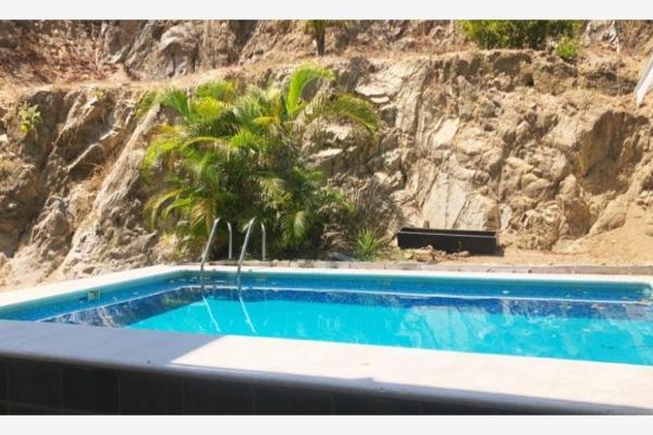 Foto de casa en venta en tequixtiapec 0, santa maria huatulco centro, santa maría huatulco, oaxaca, 9924554 No. 13