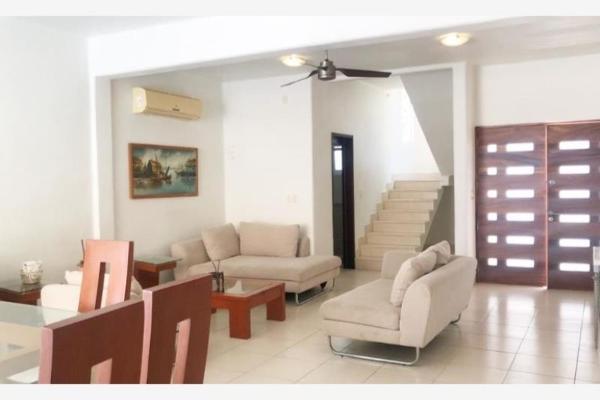 Foto de casa en venta en tequixtiapec 0, santa maria huatulco centro, santa maría huatulco, oaxaca, 9924554 No. 14
