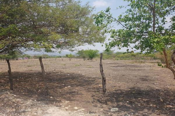 Foto de terreno habitacional en venta en teran 000, terán, tuxtla gutiérrez, chiapas, 8619284 No. 03