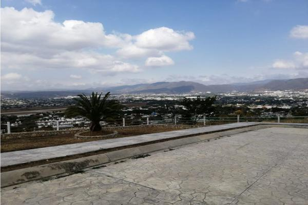 Foto de terreno habitacional en venta en  , terán, tuxtla gutiérrez, chiapas, 18097181 No. 02