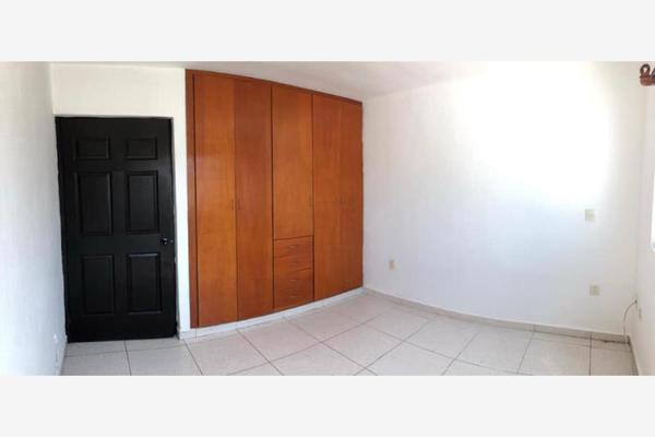 Foto de casa en venta en  , terán, tuxtla gutiérrez, chiapas, 0 No. 07