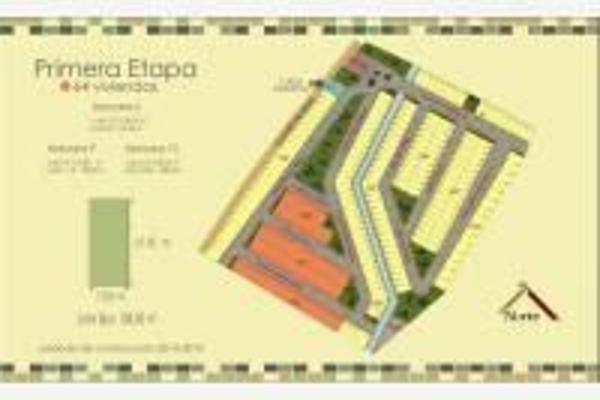 Foto de casa en venta en  , terán, tuxtla gutiérrez, chiapas, 3427759 No. 03