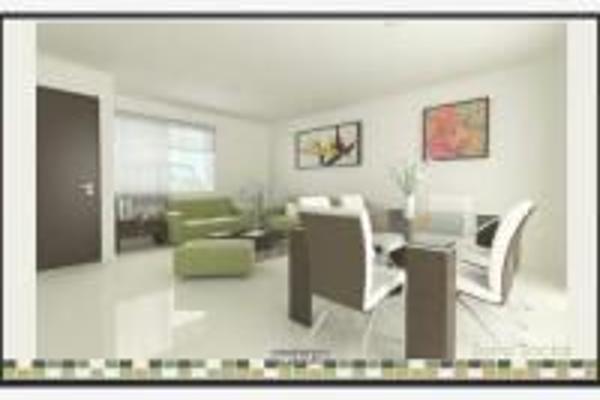 Foto de casa en venta en  , terán, tuxtla gutiérrez, chiapas, 3427759 No. 04