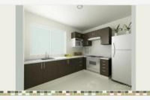 Foto de casa en venta en  , terán, tuxtla gutiérrez, chiapas, 3427759 No. 05