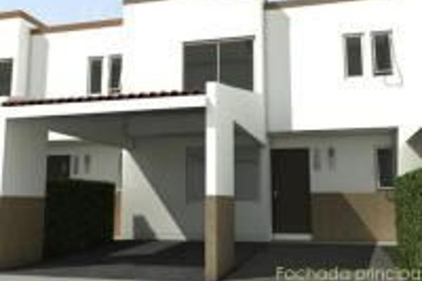 Foto de casa en venta en  , terán, tuxtla gutiérrez, chiapas, 3427759 No. 06