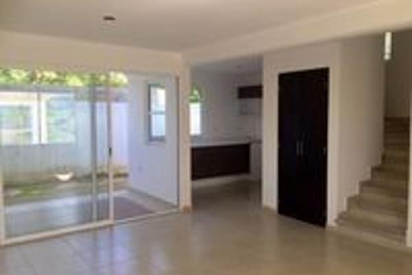 Foto de casa en venta en  , terán, tuxtla gutiérrez, chiapas, 3427759 No. 07