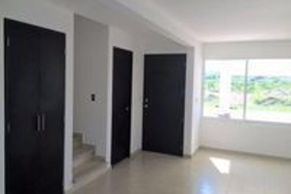 Foto de casa en venta en  , terán, tuxtla gutiérrez, chiapas, 3427759 No. 08