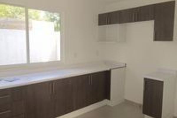 Foto de casa en venta en  , terán, tuxtla gutiérrez, chiapas, 3427759 No. 09