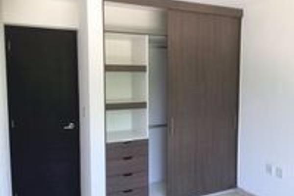 Foto de casa en venta en  , terán, tuxtla gutiérrez, chiapas, 3427759 No. 10