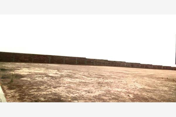 Foto de terreno comercial en venta en tercer anillo 1, héroes de aguascalientes, aguascalientes, aguascalientes, 13367805 No. 01