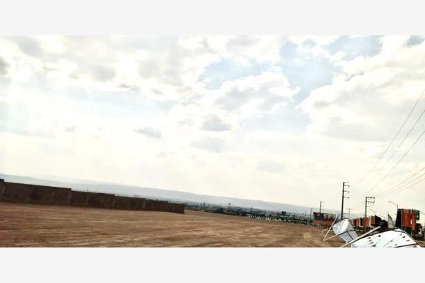 Foto de terreno comercial en venta en tercer anillo 1, héroes de aguascalientes, aguascalientes, aguascalientes, 13367805 No. 02