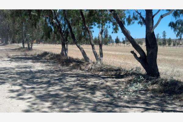 Foto de terreno comercial en venta en tercera 1, ojos negros, ensenada, baja california, 4656417 No. 02