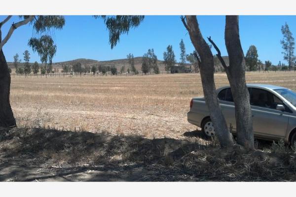 Foto de terreno comercial en venta en tercera 1, ojos negros, ensenada, baja california, 4656417 No. 03