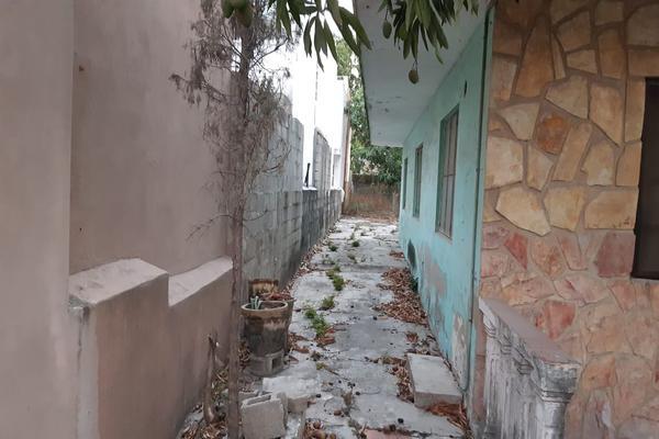 Foto de casa en venta en tercera avenida , laguna de la puerta, tampico, tamaulipas, 0 No. 03