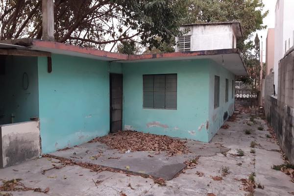 Foto de casa en venta en tercera avenida , laguna de la puerta, tampico, tamaulipas, 0 No. 04
