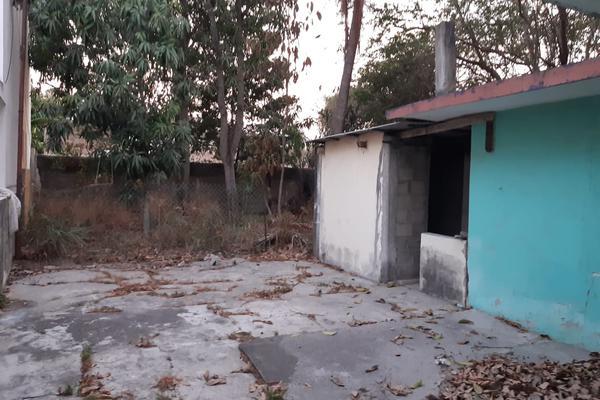 Foto de casa en venta en tercera avenida , laguna de la puerta, tampico, tamaulipas, 0 No. 06