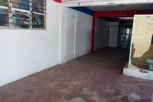 Foto de local en renta en tercera calle , felipe pescador, heroica ciudad de juchitán de zaragoza, oaxaca, 14033249 No. 04