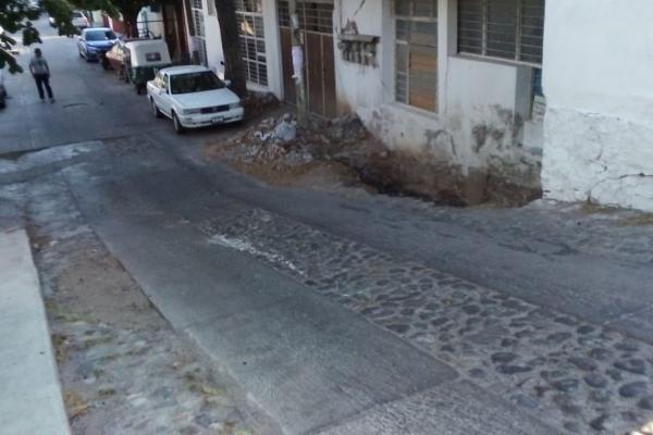 Foto de local en renta en tercera calle , felipe pescador, heroica ciudad de juchitán de zaragoza, oaxaca, 14033249 No. 05