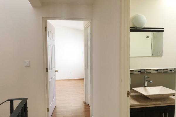 Foto de casa en condominio en venta en tercera cerrada de prolongacion juarez 70, lomas de san pedro, cuajimalpa de morelos, df / cdmx, 7140586 No. 06