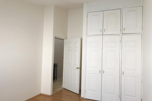 Foto de casa en condominio en venta en tercera cerrada de prolongacion juarez 70, lomas de san pedro, cuajimalpa de morelos, df / cdmx, 7140586 No. 07